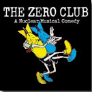 ZERO CLUB: Listen to clips of Deborah's award-winning musical comedy and read a scene-by-scene synopsis with drawings by Heikki Vuorenma.