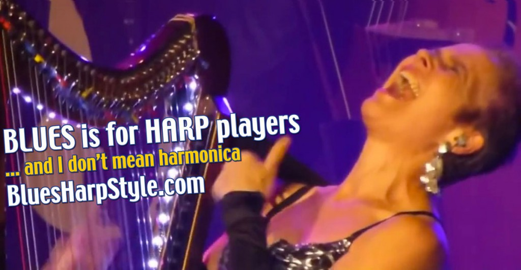 Blues-is-for-harp-players-FB-boostable