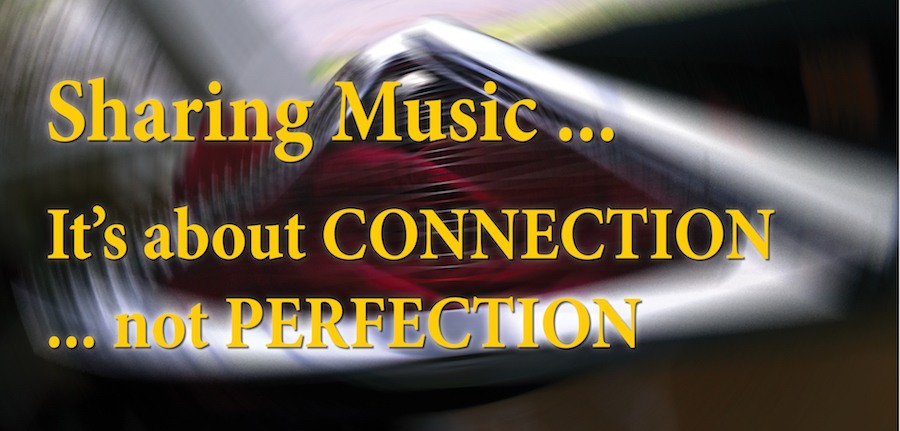 sharing-music-connection-perfection-harp