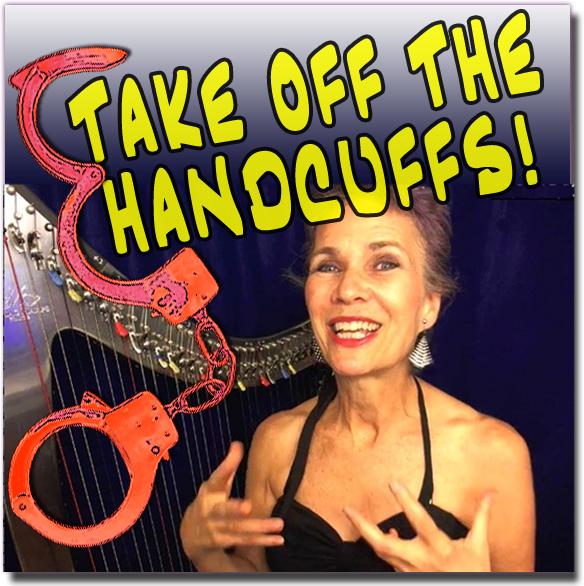 take-off-handcuffs-square-with-handcuffs