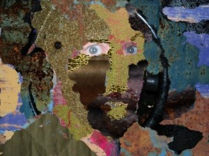 Tucker Stilley – New Jack Rasputin in Cambridge