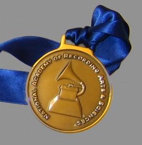 grammy-medal-closeup