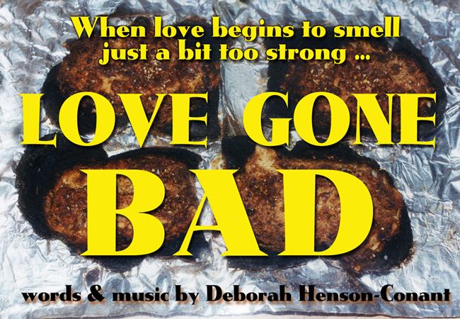 Love Gone Bad Download