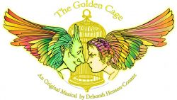 """Original Musical  """"The Golden Cage"""" – Private Reading"""