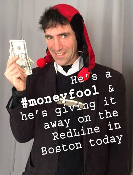 moneyfool-boston