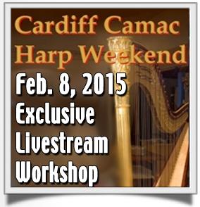 CAMAC-Cardiff-Square-blog-tourpage