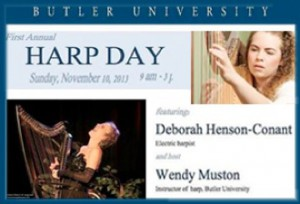 Harp-day-Butler-U