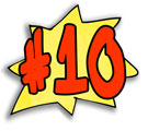 number-yellow-red-10