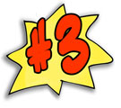 number-yellow-red-3