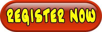registernow-jazztext-yellow-on-redbutton