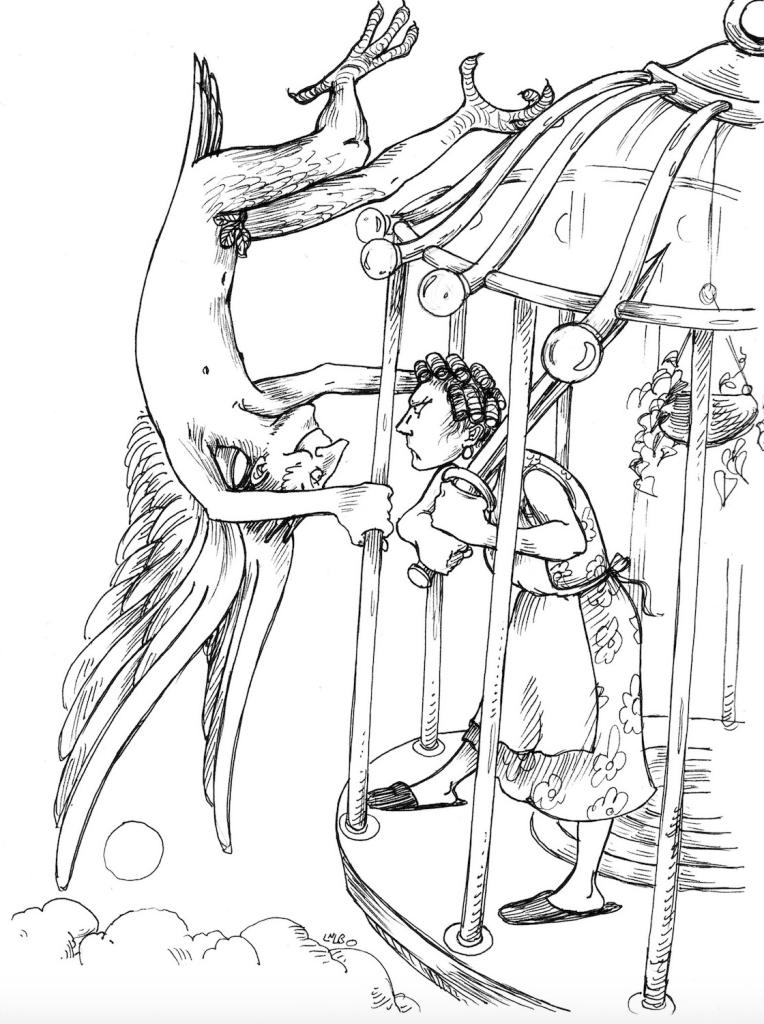 Alphea-Boris-Cage-smaller