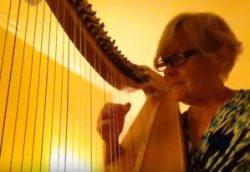 "Jane Hawley – ""Journey of Life"" (BHS2016)"