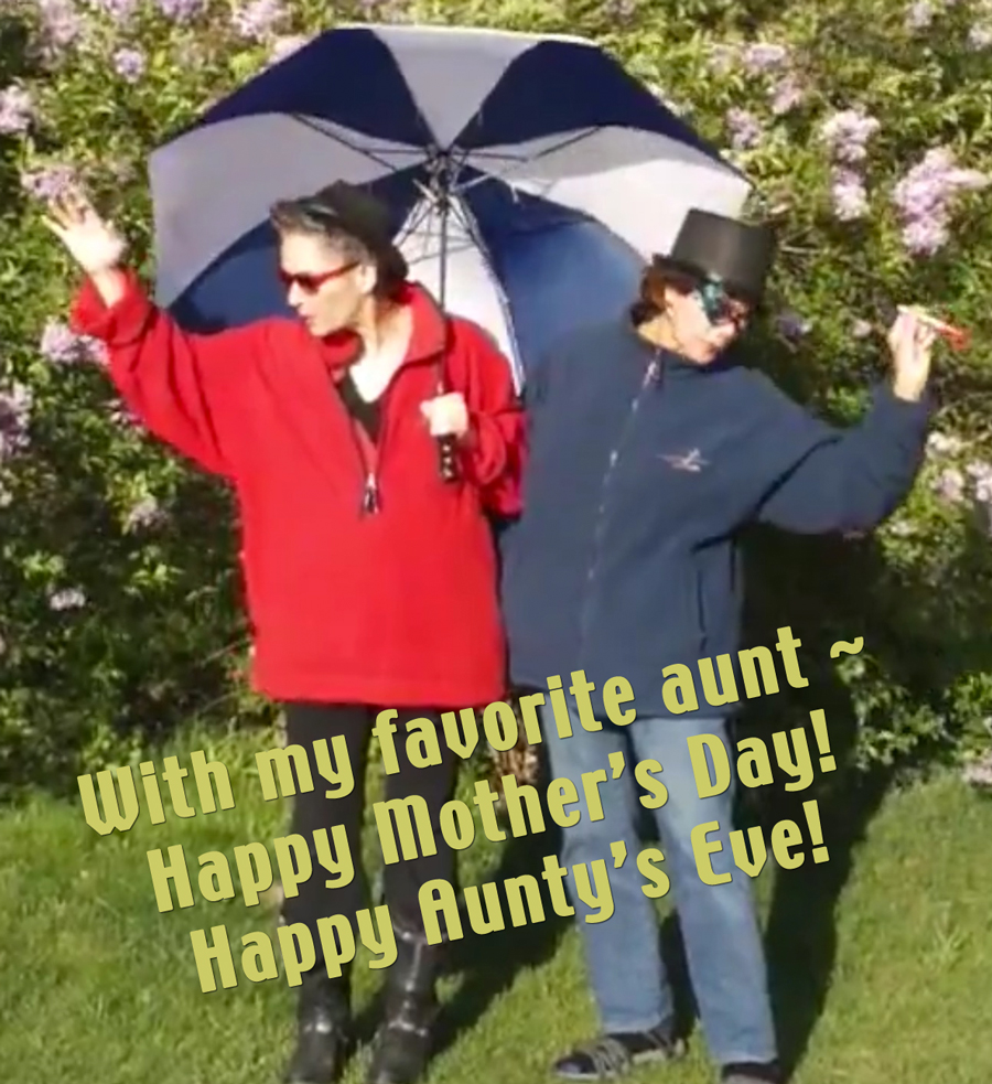 favorite-aunt-umbrella-outside-spit1