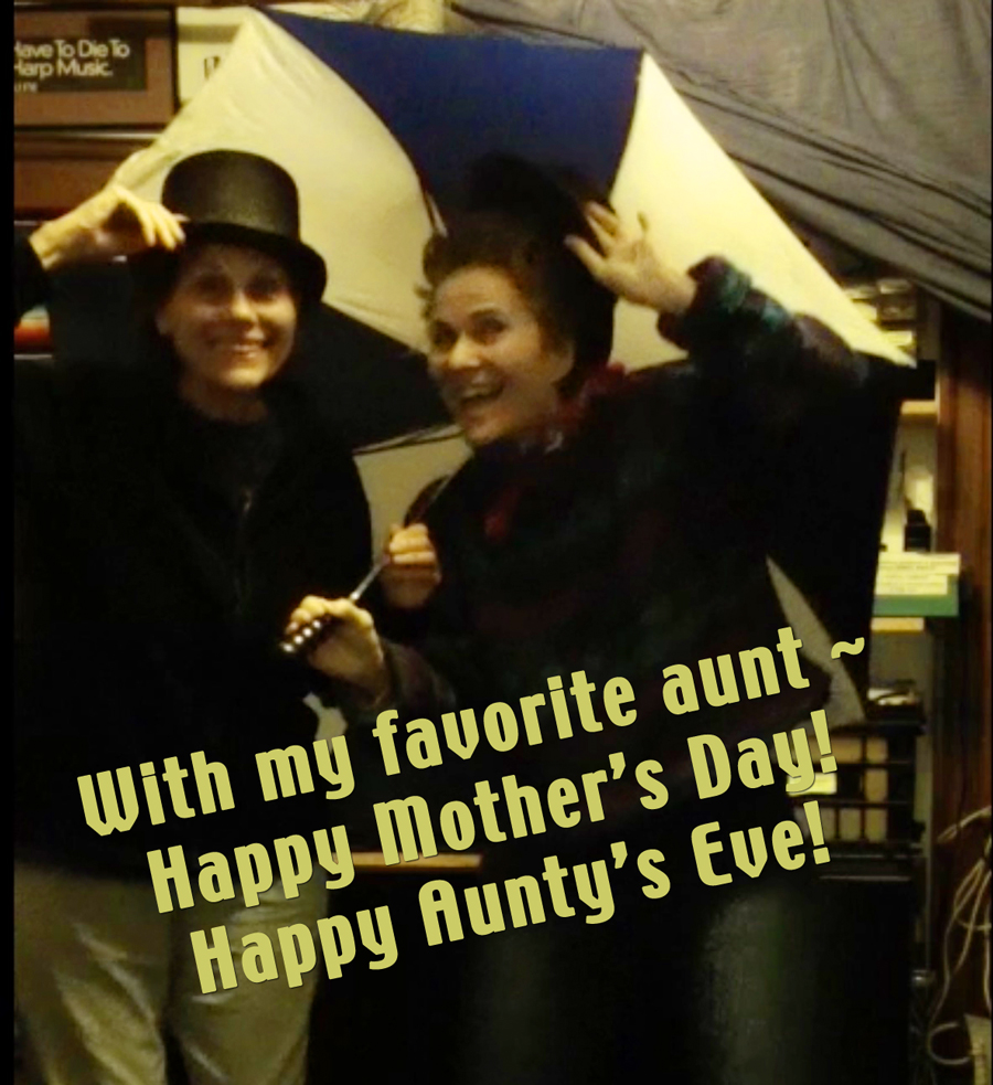favorite-aunt-umbrella1