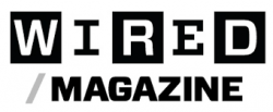 """Who do you know at """"Wired"""" Magazine?"""