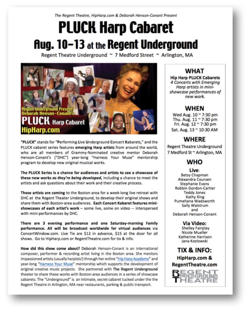 Pluck-flyer-image-for-blog_v2