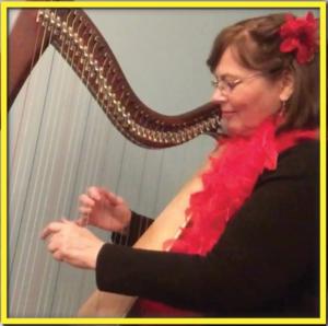 Dream Journeys – Kathy King – Mentorship Project