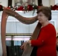 """CLOUD, Pat ~ Final Beginning Project """"Hip Harp Toolkit"""" 2016"""