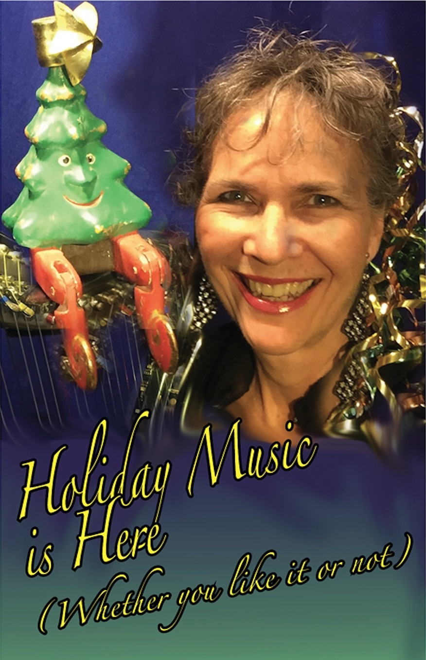 holiday-music-is-here-whether-you-like-it-or-not-v2