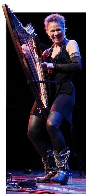 DHC-cutout-hellsangels-harp-274x619