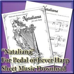 Nataliana