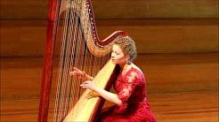 She's playing my song… Esperanza Delia Ehrle's 'Baroque Flamenco'