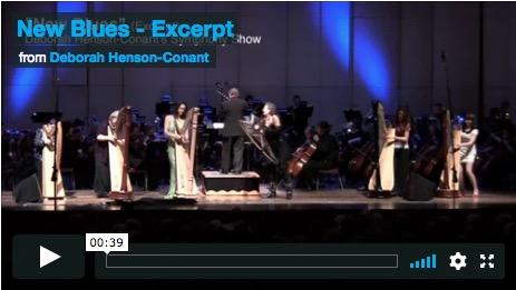 Symphony Tacoma – Virtual Sneak Peek at the Concert